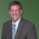 Dr. Steven Greene