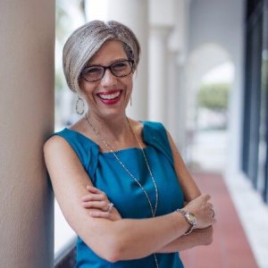 Jennifer Fonseca, M.Ed.
