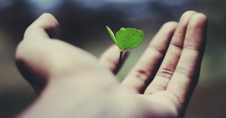 Giving Hope to Children in Suboptimal Settings