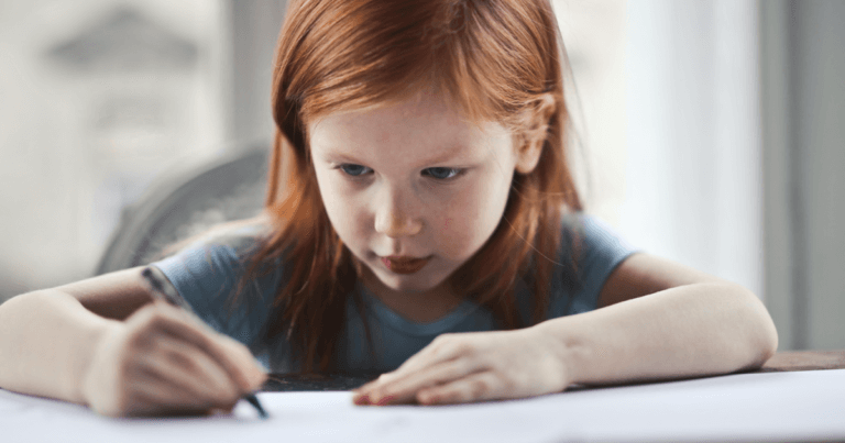Minimizing Inequities in Distance Learning Through Universal Design for Learning (UDL)
