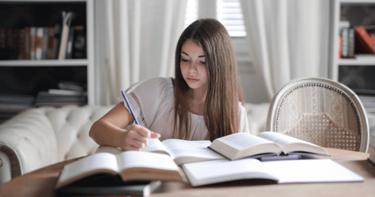 What It Means to Be a Remote Student in 2020